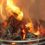 Základní parametry ovlivňující kvalitu spalování