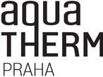 Česká peleta se představí na Aquathermu