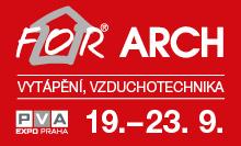 ARCH_17_220x133px_vytapeni