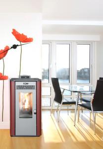 Amb_termostufe-acciaio_Eva-26