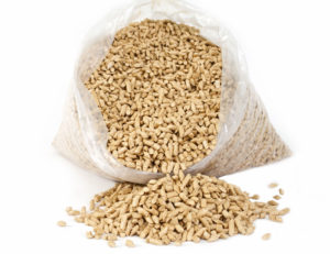 DIN-wood-pellets-6mm566b3b80d9ae519ea9c2