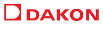 Dakon_logo_web