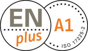 ENplus_Logo_A1_4c