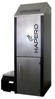 HAPERO HP 03 a 04