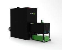 MultiBio Heater