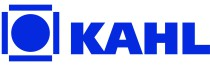 Kahl Logo large
