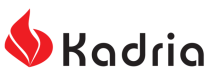 Kadria