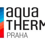 Nový kotel si vyberte na veletrhu AquaTherm