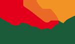 biomac_logo