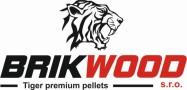 brikwood