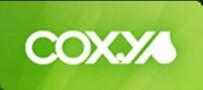 coxyslogo