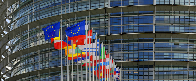 evropska komise