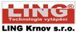 ling_logo