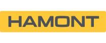 logo-Hamont-webA