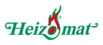 logo Heizomat-01