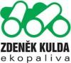 logo_ekopaliva