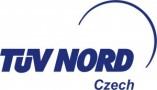 logo_nove_s_plnym_oblouckem-300x171
