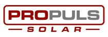 logo_propuls_solar_velke
