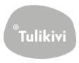 Tulikivi_kivi_RGB