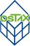 ostax (1)