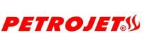 petrojet logo s r 2