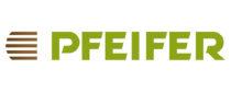 pfeifer-holz-logo
