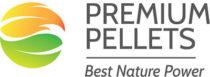 premium-pellets