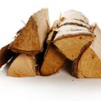 Topení dřevem se vyplatí, ale je to pěkná dřina