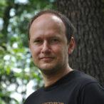 Vladimír Stupavský