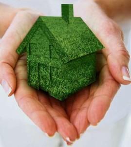 Nová Zelená úsporám začne s příjmem žádostí opět na podzim 2015.