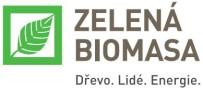 zelenabiomasa