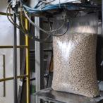 BIOMAC se rozrůstá a navyšuje své výrobní kapacity