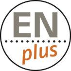 Nadprůměrné Česko: 96 % českých pelet získalo mezinárodní certifikaci ENplus. Trh s peletami díky tomu narostl na 1,8 miliardy korun.