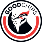 Trh sdřevní štěpkou se dočkal certifikace. GoodChips pomůže i českému exportu