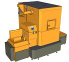 HAMONT 150–500 USV