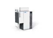 HARGASSNER Nano-PK Plus