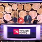 NOVA: Dřevěné pelety zlevňují právě teď