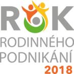 BIOMAC v TOP10 soutěže RODINNÁ FIRMA 2018
