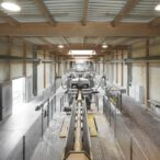 Skupina Pfeifer udělá z Chanovic peletářskou velmoc, do dvou let se výroba ztrojnásobí